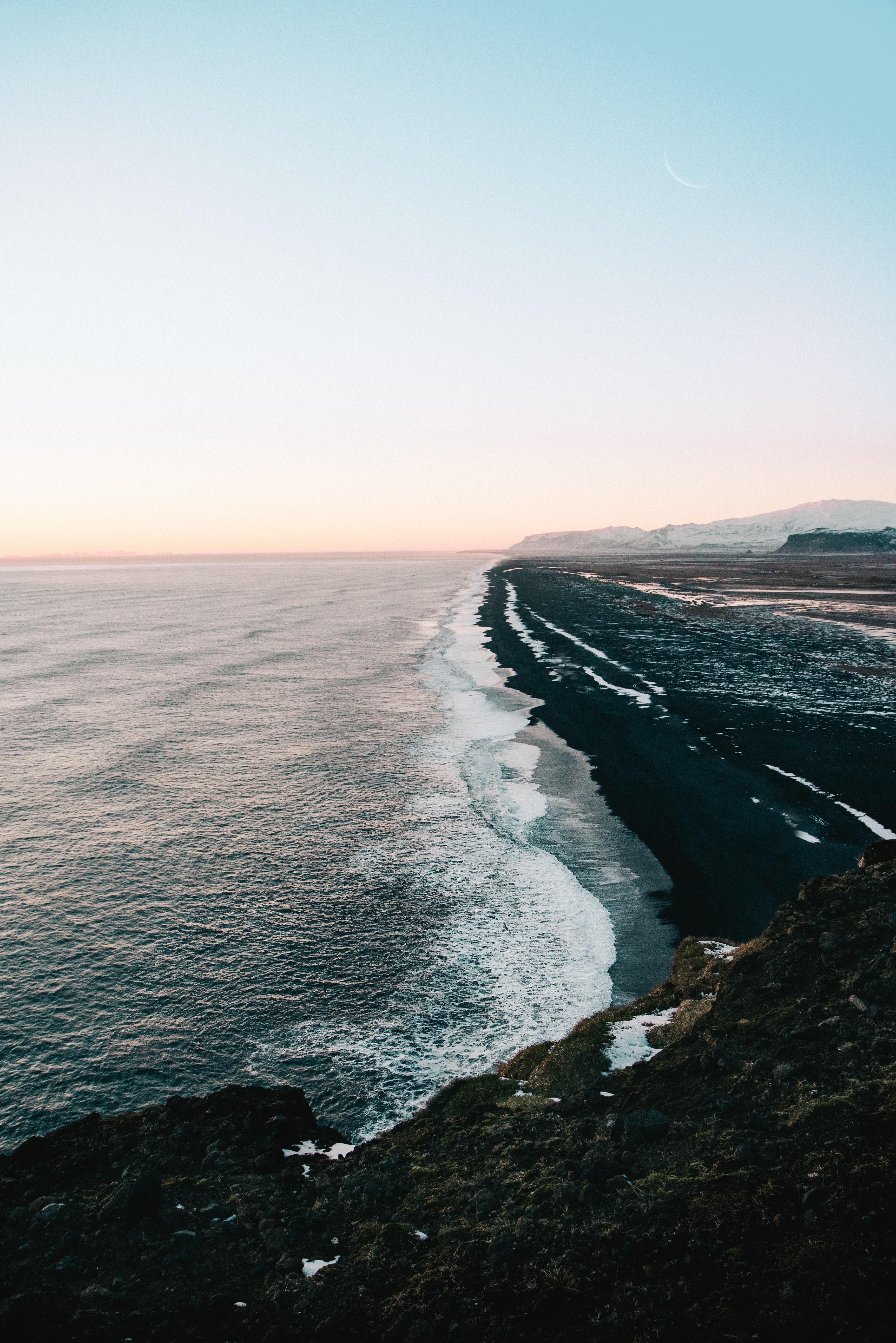 Kopie souboru 3 Must-See Sights In Awe Inspiring Iceland