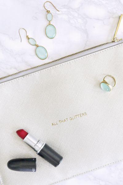 Top 5 jewellery trends