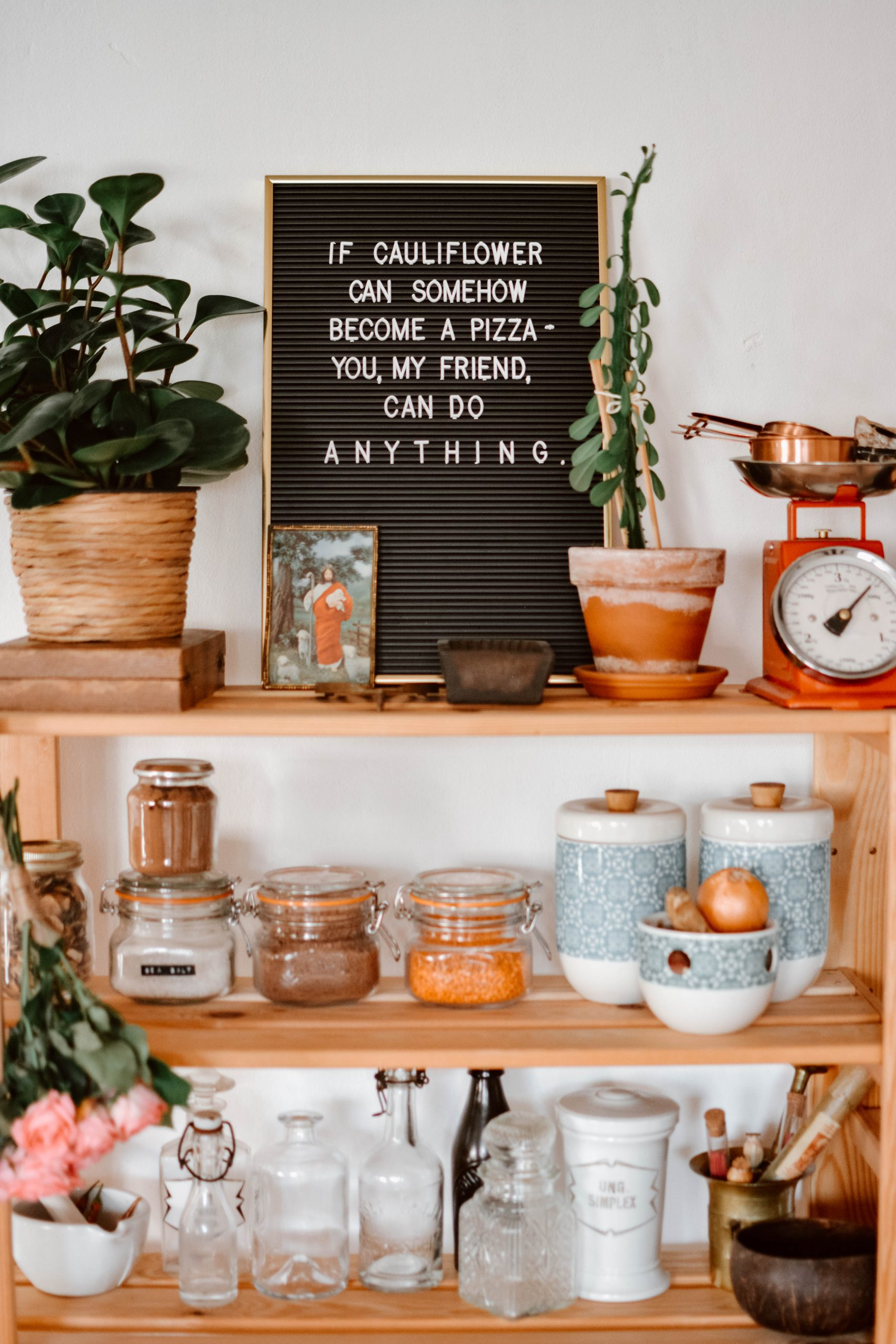 50 letter board quotes that will brighten your day