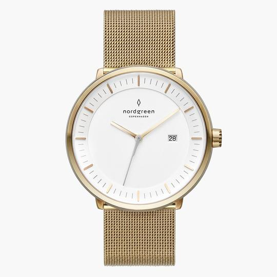 Top 5 watch designs for a timeless & sustainable style