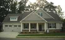 Bel-Aire Ranch Homes Powder Springs GA (5)
