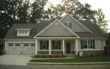 Bel-Aire Ranch Homes Powder Springs GA (5)