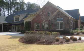 Brookhaven Of East Cobb Kennesaw Georgia Active Adult Community (3)