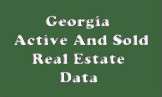 FMLS.Real Estate Market