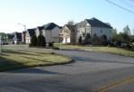 Bradshaw Park Woodstock GA Community 3