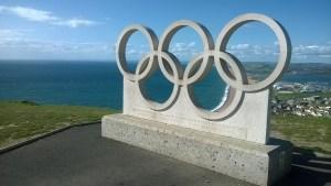 olympic-rings-1166020_1280