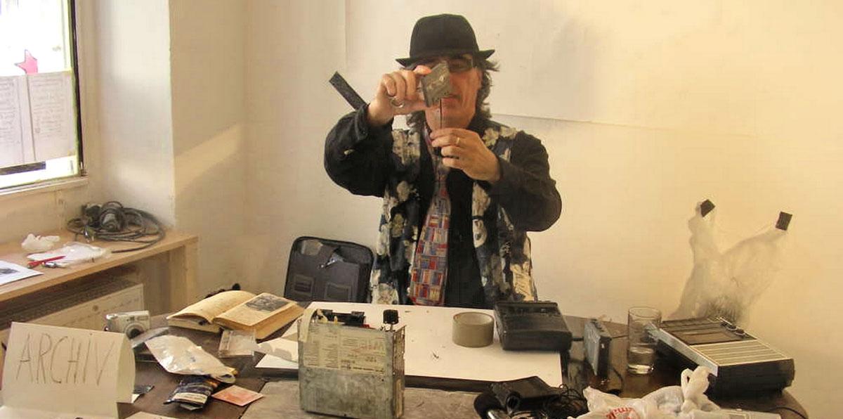Harold-Schellinx_Berlin_City-Sonic_Mons2015_Transcultures