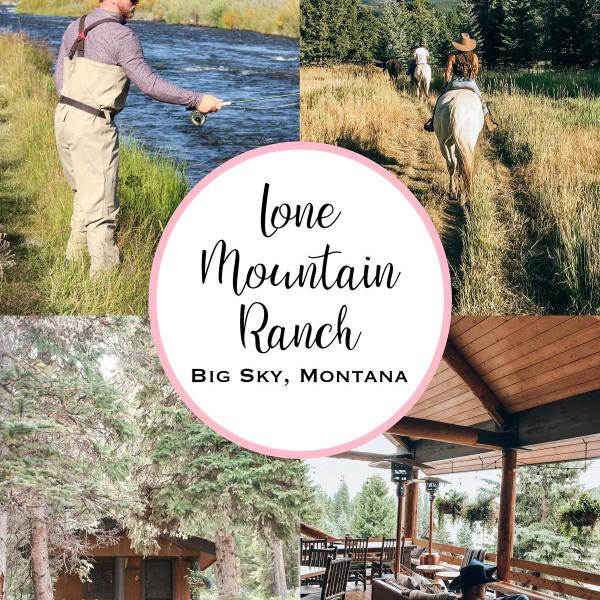 Lone_Mountain_Ranch