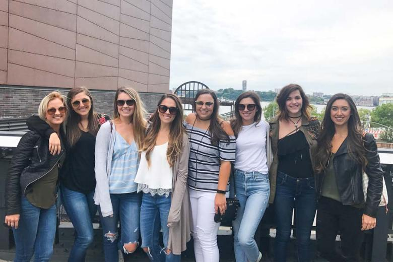 Free Things to Do in NYC | The High Line