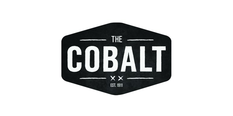 TheCobalt
