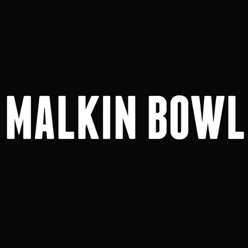 Malkin_Bowl copy
