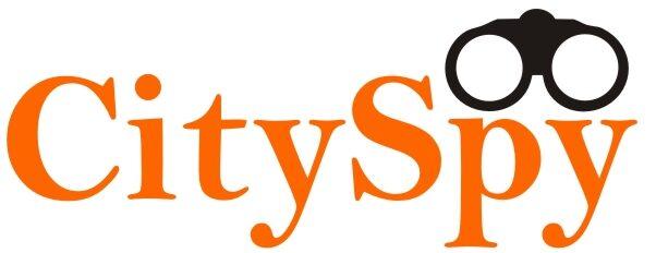 CitySpy