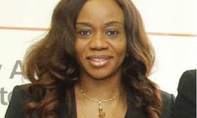 Chidiebele Miriam Olusanya