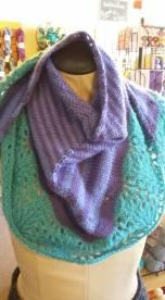 Kal shawl 2