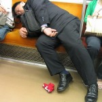 dead-on-subway-150x150
