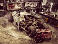 batman-tumbler-replica-by-team-gulag-and-parker-brothers-concepts-2