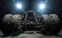 batman-tumbler-replica-by-team-gulag-and-parker-brothers-concepts-5