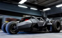 batman-tumbler-replica-by-team-gulag-and-parker-brothers-concepts-6