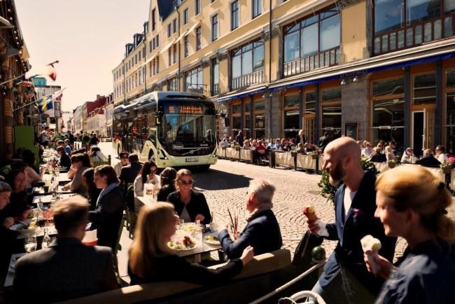 Gothenburg1