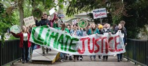 Betting on Multilevel Climate Action for COP26 in Glasgow