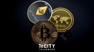 Crypto Price Prediction Ethereum (ETH), Bitcoin (BTC) and Litecoin (LTC) Forecast 9 April 2021