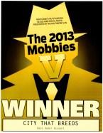 mobbie2013