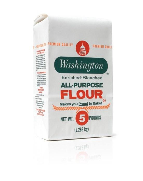Washington Flour