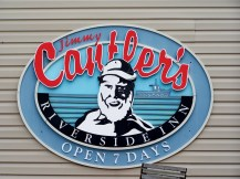 Cantler's