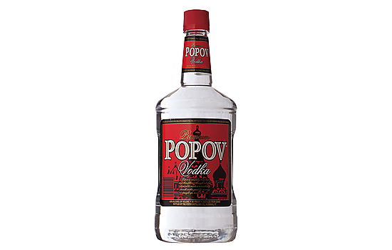 popov