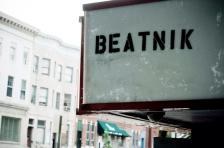Beatnik Bar