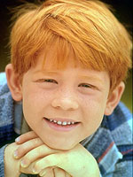 andy_griffith_show_opie_taylor