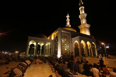 Ramadan likely to commence from May 28 in city - Mysuru Today