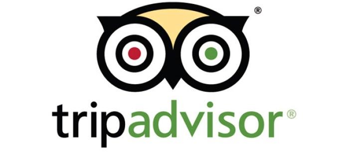 Guia de Turismo bem avaliado no TripAdvisor