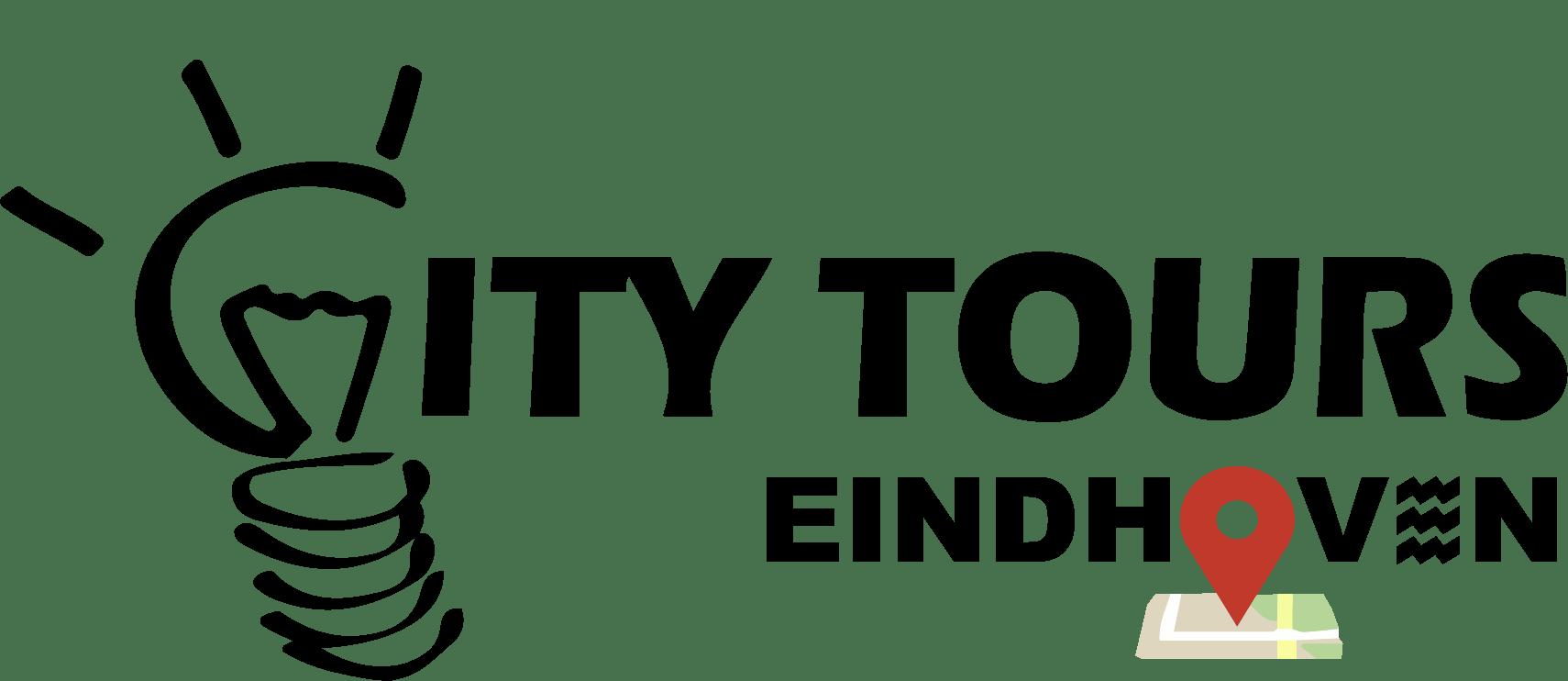 City Tours Eindhoven Logo