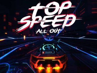 Shatta Wale – Top Speed All Out