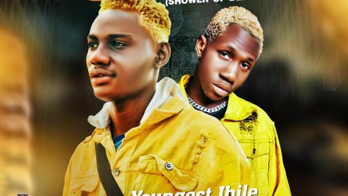 Youngest Ibile x Mr Bee – Shower Of Blessing S.O.B