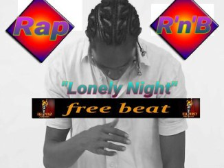 Real Money – Lonely Night Instrumental