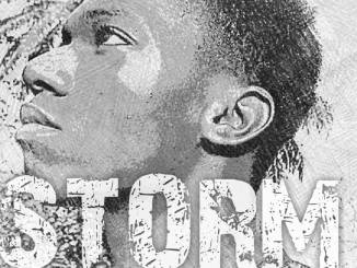 Storm – Gimme Love