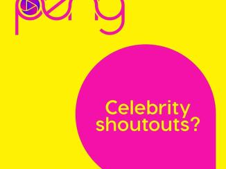 3 Ways Celebrities And Influencers Are Making Money In 2
