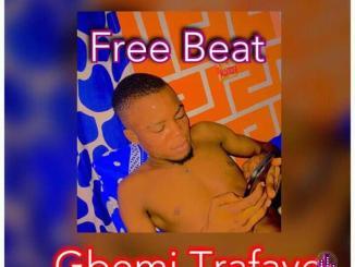 DJ Slimfit — Gbemi Trafaye Freebeat Instrumental