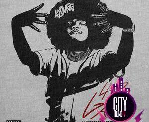 42 Dugg ft. Roddy Ricch – 4 Da Gang