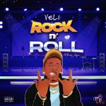Download Makavelli — Rock n' Roll (The EP)