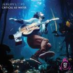 Jeremy Loops — Dreaming Again