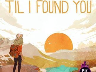 Jeremy Loops — Til I Found You