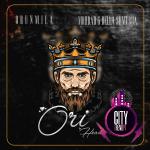 Orunmila ft. Mohbad & Bella Shmurda — Ori (Head)