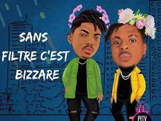 Remy Adan – Sans Filtre C est Bizzare ft. Didi B
