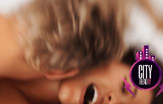 5 Ways You Can Enjoy Period Sex