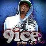 Download Album: 9ice — Gongo Aso (Zip)