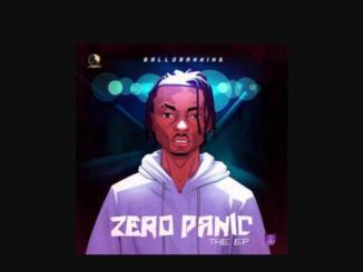 Balloranking – Zero Panic Zip