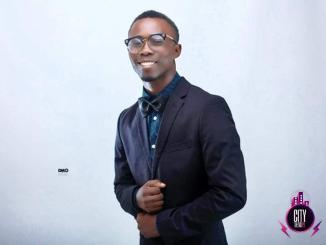 Biography Of Ezekiel Kenneth Echefulachukwu